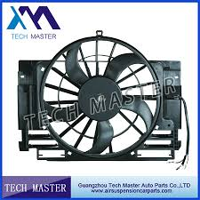china auto parts auto part fan china auto parts auto part fan
