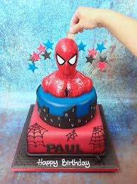 339 best birthday cakes london images on pinterest cake stores