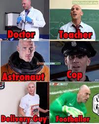 Johnny Football Meme - johnny sins soccer memes goal91