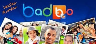 badoo premium apk badoo premium v2 55 7 apk