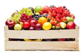 fruit boxes fruit only box al rawasi fresh