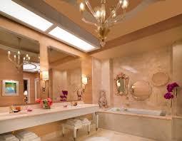 a wynn wynn situation stay in a luxurious villa or duplex las