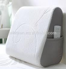 Hotel Comfort Memory Foam Pillow 35 Best Memory Foam Pillow Topper And Mattress Images On