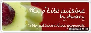 ma p tite cuisine by nouveau design pour le de cuisine ma p tite cuisine by