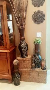 elaborate of floor vase designs large floor vases small