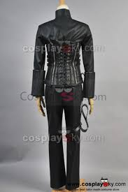 underworld selene leather cosplay costume whole set cosplaysky com