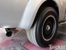 nissan frontier exhaust system 2006 nissan frontier buildup daystar 2 inch leveling kit