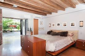 Brooklyn Bedrooms Former Real Housewife Alex Mccord Unloads Brooklyn Digs
