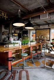 Kitchen Design Chicago Kitchen Chicago Tags Amazing Bistro Kitchen Design Wonderful