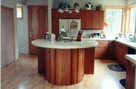 Design Your Own Kitchen Layout Free Free Kitchen Cabinets Plans