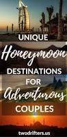 Wildfire Edinburgh Book by 23148 Best Adventure Awaits Images On Pinterest Travel Tips