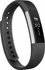 best buy black friday gps deals fitbit alta activity tracker small black fb406bks best buy