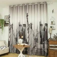 designer curtain in thane maharashtra manufacturers suppliers