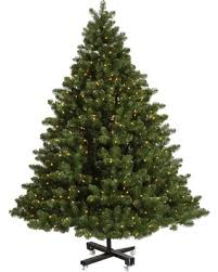 special vickerman grand teton artificial tree
