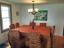 solomon pond mall thanksgiving hours charming cottage huge deck on lake ontario homeaway rochester