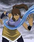 korra - Avatar: THE LEGEND OF KORRA Fan Art (25675634) - Fanpop