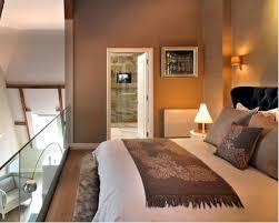 Feminine Bedroom Glamorous Feminine Bedroom Houzz