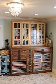 Craft Storage Cabinet Craft Storage Cabinets Uk Craft Storage Cabinet Offer You With
