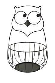 73 best owl kitchen decor images on pinterest owl kitchen decor