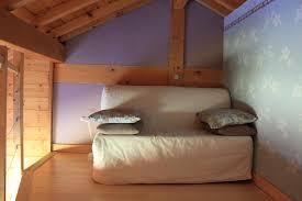 chambre d hote guillestre la chambre bleue chambre d hôtes guillestre