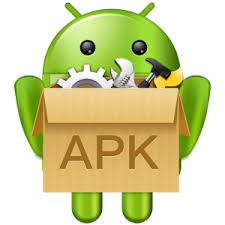 apk file file extension apk
