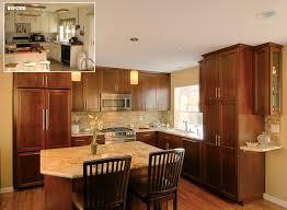 Kitchen Design Richmond Va Kitchen Design San Diego Completure Co