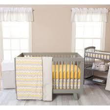 buy bedding coordinates from bed bath u0026 beyond