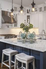 pendant kitchen light fixtures kitchen light pendants idea glass pendant lights over kitchen with