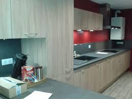 travaux cuisine travaux de rénovation de cuisine à reims rénovation de la cuisine
