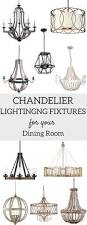 modern dining room chandeliers best 25 modern dining room chandeliers ideas on pinterest