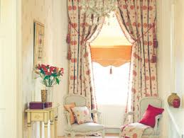 Kitchen Curtain Ideas Small Windows Curtains Curtains Small Window Curtain Rods Ideas Curtain Ideas