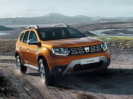 renault duster dacia duster 2018 pictures information u0026 specs