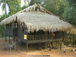 house photo myanmar villages and towns myanmar