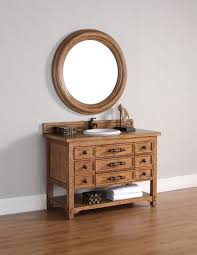 James Martin Bathroom Vanity by James Martin Malibu 48