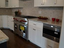 Under Cabinet Appliances Kitchen by Microwave Kitchen Cabinet Under Cabinet Microwave View Full Size