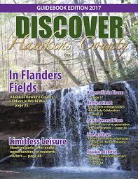 discover hawkins county 2017 by discover hawkins county issuu