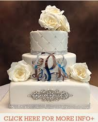 about us eddas cake company