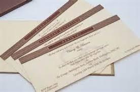 asian wedding invitation cards uk 28 images white cherry