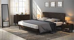 Bedroom Furniture Sets Online by Bedroom Furniture Online Buy Bedroom Furniture Sets Online For