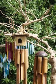 Wohnideen Asiatischen Stil Best 25 Asia Garten Ideas On Pinterest Deckbelag Grill