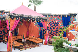 indian wedding decoration rentals raj tents luxury tent rentals los angeles pergolas luxury