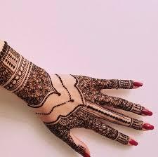 henna by mahi 49 photos henna artists laurel md phone