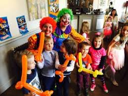 hire a clown prices clowns for birthday in manchester aeiou kids club manchester