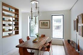 The Dining Room Brooklyn Prospect Heights Brooklyn Townhouse Renovation Brownstoner