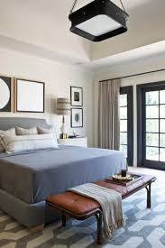 bedroom ideas wonderful modern design brown group contemporary