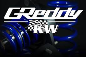 lexus is 250 kw lexus gse3 is250 is350 greddy by kw suspension shopgreddy