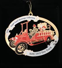best image of truck christmas ornaments all can download all