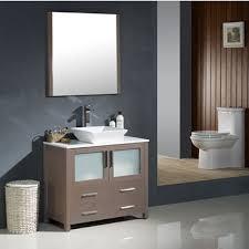 Fresca Bathroom Accessories Fresca Bathroom Vanities Kitchensource Com