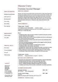 capture manager cover letter env 1198748 resume cloud