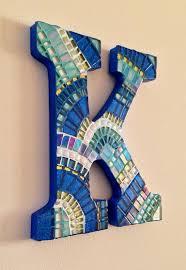 best 25 decorative wall letters ideas on pinterest diy decorate